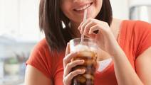 Why Diet Coke is Bad for Weight Loss
