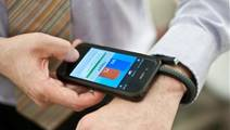 New smartphone will help detect condition leading to stroke