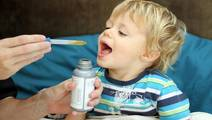 Childhood Antibiotic Use Can Lead To Autoimmune Disease Decades Later