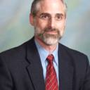 Russell K. Portenoy, MD