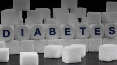 A Look at a GLP-1 Treatment Option for Adult Patients with Type 2 Diabetes