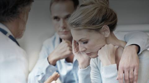 Infertility: Current Testing and Treatment Methods