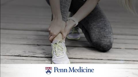 Treating the Female Athlete: Sports Medicine Updates for Women, by Women