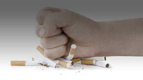 Tobacco Cessation: Clinical and Public Health Perspectives on Breaking the Habit