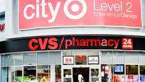 How the CVS-Aetna Merger could Improve—or Undermine—Healthcare