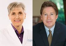 Free Grand Rounds at the Cleveland Clinic Center for Functional Medicine