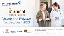 IBD Clinical Convergence® Conference Series Expands to Three New Cities