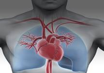 Lung Transplantation for Cystic Fibrosis