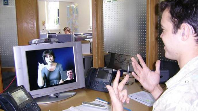 Medicare and Medicaid Set to Expand Telehealth
