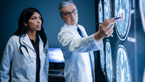 Microsoft's New Healthcare Initiative: Challenges of Bridging Tech and Health