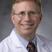 John M Reynolds, MD