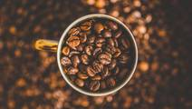 Coffee Could be a Better Pain-Reliever than Drugs