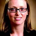 Leora Horn, MD, MSc