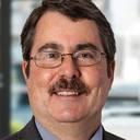 Douglas Scharre, MD, CMD