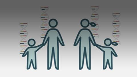 Genetic Testing: Benefits for your Patients at Risk for Hereditary Cancer