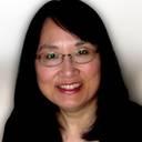 Beverly Hashimoto, MD