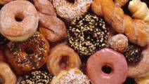 FDA Targets Sugar In New Labeling Rules