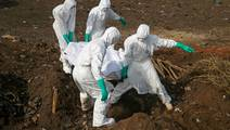 Public health Experts Offer Advice on Minimizing the Spread of Ebola