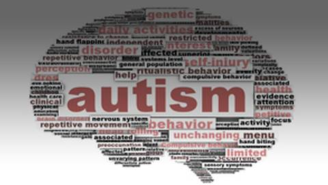 Studies in Autism Spectrum Disorder: Paradox of Conflicting Results