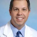 Mark Chyna, MD