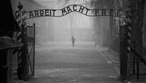 Cancer Risk Is Higher For Holocaust Survivors