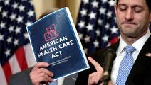 GOP Considers Keeping ObamaCare Taxes