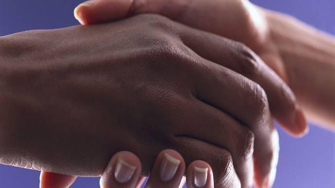Scientists Spot Genes Behind Skin Color