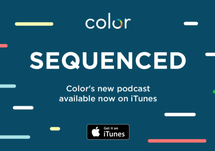 Color's Sequenced podcast brings you in-depth conversations with health and technology experts on the future of genetics, personalized medicine, and healthcare.