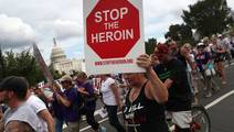One in Five Men Leave Workforce Due to Opioid Epidemic, So Drugs—Not Immigrants—Are Stealing Jobs