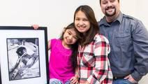 Kidney Transplant Survival Up Among Babies, Kids