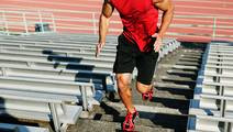 Want a Better Surgical Outcome? Train like an Athlete