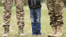 Deployment Stress May Impact Male, Female Veterans Differently