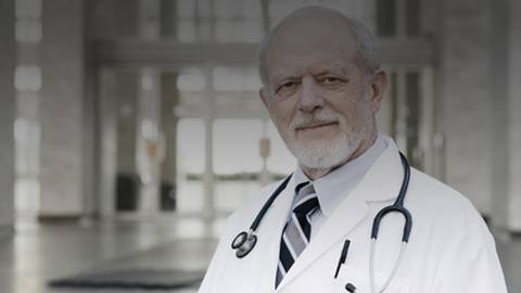House Calls, Medicare, and Patient Care