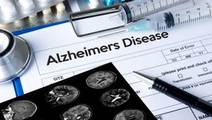 Link Between Insulin Resistance to Cognitive Decline in Old Age