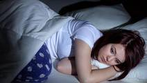 Depression Worsening in Teens, Especially Girls