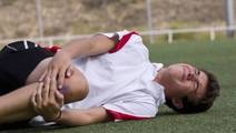Teen ACL Injuries on the Rise