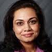 Tina Kaur Thethi, MD, MPH, FACE