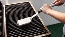 This common grilling tool could send you to the emergency room