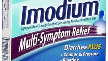 FDA: People are overdosing on anti-diarrhea drugs