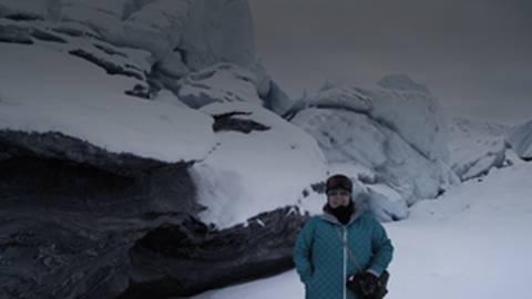 Northern Exposure: Practicing Medicine in Alaska