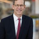 Robert Vonderheide, MD