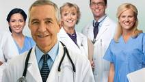 America's Physicians Overwhelmingly Satisfied with Career Choice