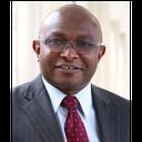 Kunle Odunsi, MD, PhD, FRCOG, FACOG