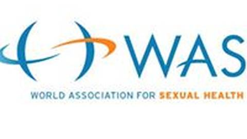 23rd Congress of the World Association for Sexual Health
