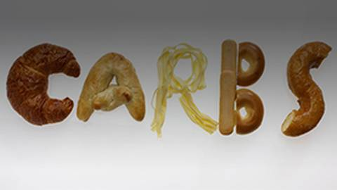 Why Carbohydrates are the Single Most Important Fuel Source for Athletes