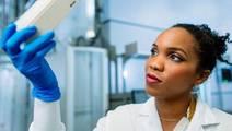 NIH funds biobank to support Precision Medicine Initiative Cohort Program