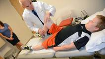 ACL Injuries on the Rise for Kids and Teens