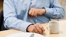 Stomach Drugs linked to Alzheimer's Disease and Kidney Problems