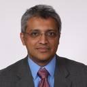 Shaji K. Kumar, MD