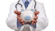The Perplexing Psychology Of Saving For Health Care